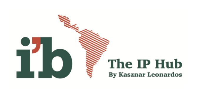 IB The IP HUB by Kasznar Leonardos